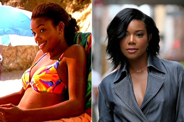 gabrielle-union-shes-all-that-miramax-splash-news-10015.jpg